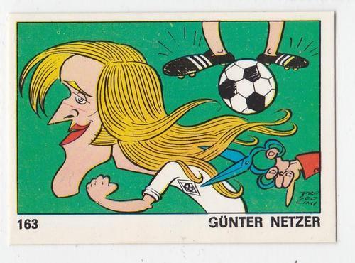 netzer1