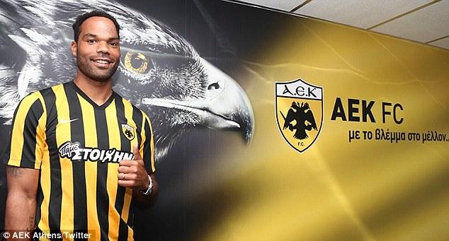 37adc20100000578-3763322-aston_villa_defender_joleon_lescott_has_joined_greek_club_aek_at-a-20_1472464625919