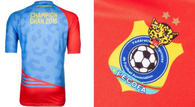 drcongo-shirt2-650x358